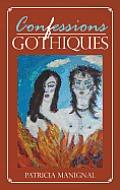 Confessions Gothiques