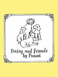 Daisy and Friends