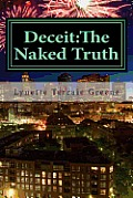 Deceit: The Naked Truth