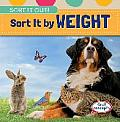 Sort It by Weight (Sort It Out!)