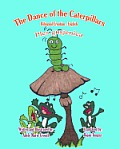 The Dance of the Caterpillars Bilingual Croatian English