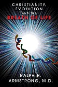 Christianity, Evolution and the Breath of Life