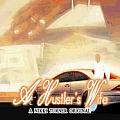 A Hustler's Wife (Nikki Turner Original)