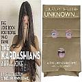 The Unknown Comic Collection:...