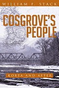 Cosgrove's People: Korea and After