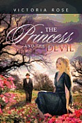 The Princess and the Devil