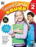 Second Grade Bound