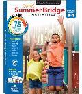 Summer Bridge Activities K 1 3rd...