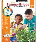 Summer Bridge Activities Grades 4...