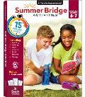 Summer Bridge Activities 6 7 3rd...