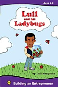 Lull and His Ladybugs: Amharic Edition