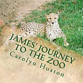 James' Journey to the Zoo