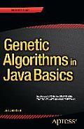 Genetic Algorithms in Java