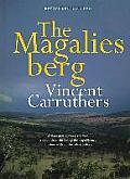 The Magaliesberg: Revised Edition