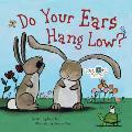 Do Your Ears Hang Low? (Record Spins)