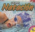 Natacin (Juguemos)