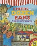 Cheers for a Dozen Ears: A Summer Crop of Counting (Av2 Fiction Readalong 2015)