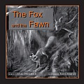 The Fox and the Fawn