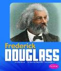Frederick Douglass (Great African-Americans)
