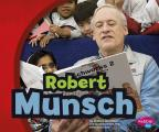Robert Munsch (Canadian Biographies)
