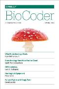 Biocoder #3: Spring 2014