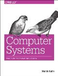 Computer Systems: What Every Programmer Should Know