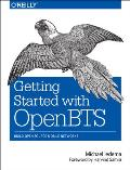 Getting Started With Openbts
