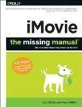 iMovie (Missing Manuals)