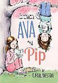 Ava & Pip