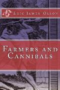 Farmers and Cannibals