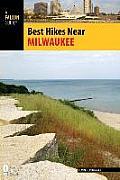 Best Hikes Near Milwaukee (Best Hikes Near)