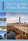 Insiders' Guide(r) to North Carolina's Outer Banks (Insiders' Guide)