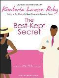 Reverend Curtis Black #3: The Best-Kept Secret