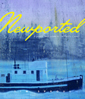 Newported, a Poetic Field Guide to the Pacific Coast
