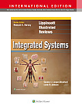 Lippincott Illustrated Reviews: Integrated Systems