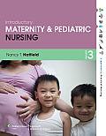 Introductory Maternity and Pediatric Nursing, 3rd Ed. + Contemporary Practical/Vocational Nursing, 7th Ed. + Lippincott Docucare, One-year Access + Roach's Introductory Clinical Pharmacology, 10th Ed. + Prepu