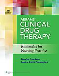 Frandsen 10e Text, Sg & Prepu; Lww Docucare Two-Year Access; Ralph 9e Text; Jensen 2e Text, Lab Manual & Prepu; Taylor 8e Text, Sg, Checklists & Prepu