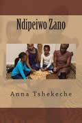 Ndipeiwo Zano