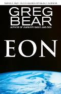 Eon #2: Eon