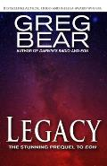 Eon #1: Legacy