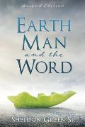 Earth Man and the Word