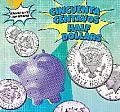 Cincuenta Centavos - Half-Dollars (Monedas y Billetes / Coins and Money)