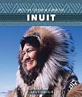Inuit (Spotlight on Native Americans)