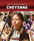 Cheyenne (Spotlight on Native Americans)