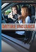 Dating Violence (Confronting Violence Against Women)