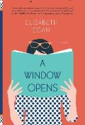 A Window Opens Signed Edition