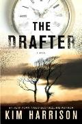 The Drafter (Peri Reed Chronicles)