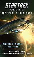 Star Trek Online: The Needs of the Many (Star Trek)