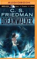 Dreamwalker Chronicles #1: Dreamwalker