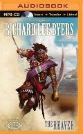 Sundering #4: The Reaver by Richard Lee Byers